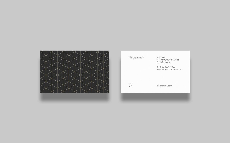 arkigramma_grid_t_S